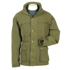 08-0730000000-softshell-hunting-jacket