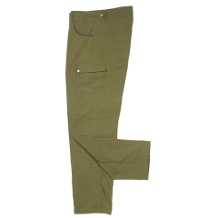 08-0731000000-softshell-hunting-pants-mian