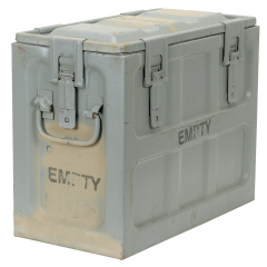 08-0824014000-30-mm-h-d-ammo-can-GRAY