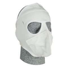 08-0827024000-mk2-flame-resistant-extreme-cold-weather-face-mask-WHITE