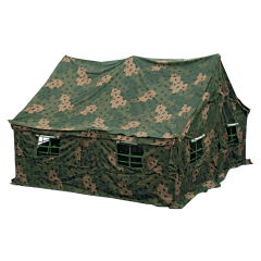 08-0837005000-16-x-16-lightweight-military-tent-woodland-camo-woodland-camo-main