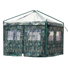 08-0853005000-10x10-moderate-weather-tent-main