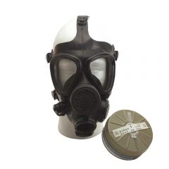 08-0872004000-israeli-military-m-15-gas-mask-with-universal-drink-tube-all