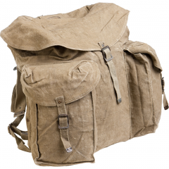08-0878000000-large-italian-mountain-rucksack-main