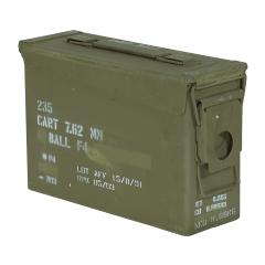 08-0901004000-30-cal-ammo-cans-OD