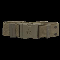 08-0942004999-chinese-pistol-belt-od-olive-drab
