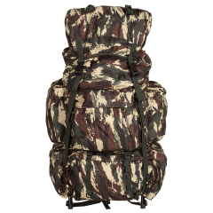 08-0947000000-steel-frame-camo-pack-front-main