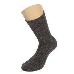 08-0948999999-assorted-wool-mix-sox-gray