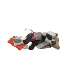 08-0958999999-assorted-outdoor-socks-12-pack