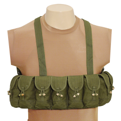 08-0962000000-sks-ten-pocket-bandolier-main