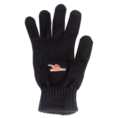 08-0972000000-canon-knit-glove-black