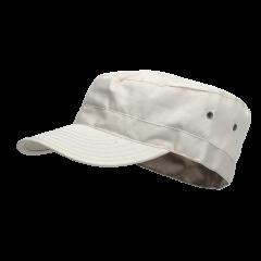 08-1034000000-lightweight-military-cap-TAN