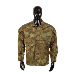 08-1083000000-italian-bdu-jacket
