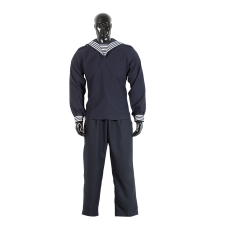 08-1099000000-chinese-navy-sailor-suit-navy-front
