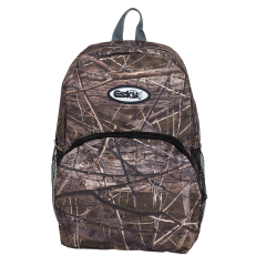 08-1122000000-esky-day-pack-dry-tree