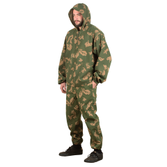 russian-sniper-suit-main