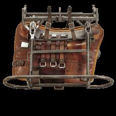 08-1136000000-swiss-army-mule-pack-saddle-inside-main