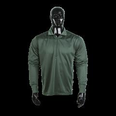 08-1146000000-heat-retentive-long-sleeve-shirt-olive-drab