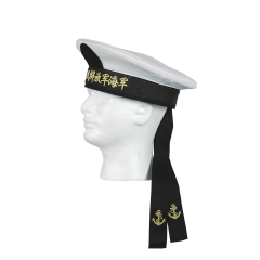 08-1199000000-chinese-sailor-hat-main
