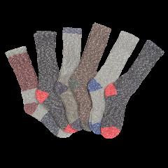 08-1229999000-ragg-wool-high-calf-socks