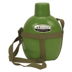 08-1295000000-chinese-plastic-thermal-canteen-with-canvas-strap