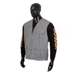 08-2353000000-fishing-vest