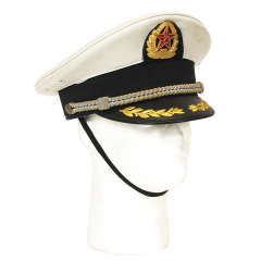 08-2358000000-naval-officer-visor-cap-main