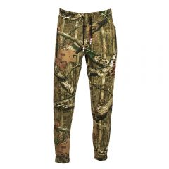 UNDER ARMOUR CAMO JOGGER (MOSSY OAK)