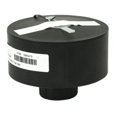 08-3070000000-gas-mask-filters