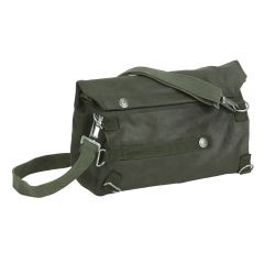 08-3334000000-swiss-rubber-gas-mask-bags