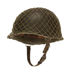 08-4931000000-military-helmet-set-od-olive-drab-net