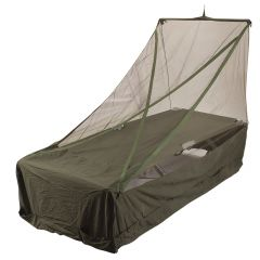 08-5421004000-british-officer-s-mosquito-net-od-olive-drab-main