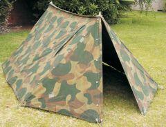 08-6742000000-belgian-camo-pup-tent-main