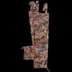 08-7246000000-swiss-alpenflage-battledress-pants-main