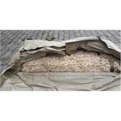 08-7389071229-us-desert-camo-net-system-new-32-2-x-27-9-open