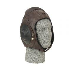 08-7626000000-mig-pilot-leather-front
