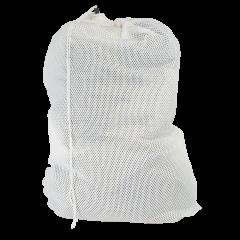 08-8610024000-white-mesh-laundry-bags