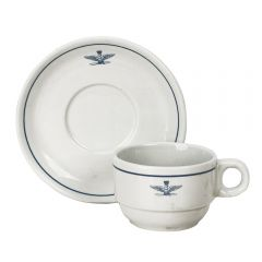 08-8858000000-italian-officer-s-china-4-espresso-cups-and-saucers-main