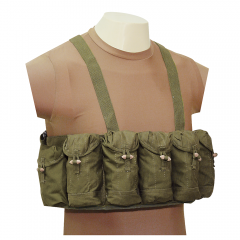 08-9202004000-sks-seven-pocket-chest-rig