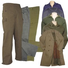 08-9307000000-the-euro-pack-european-military-clothing-assortment