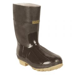 08-9901000000-mud-boots-with-thinsulate-main