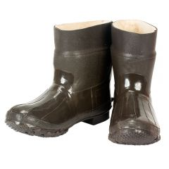 08-9904000000-cold-weather-mud-boot-main