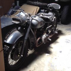 https://www.majorsurplus.com/russian-ural-motorcycle-w-side-car-bmw