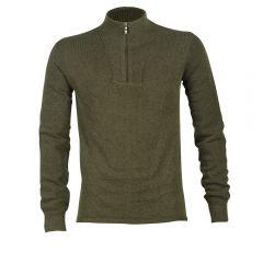 08-9981000000-merino-wool-under-sweater-package