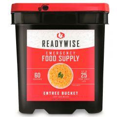 09-0034000000-wise-emergency-food-supply-grab-n-go-bucket-60-servings
