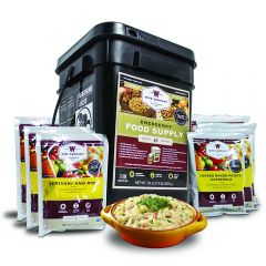 09-0034000000-wise-emergency-food-supply-grab-n-go-bucket-60-servings
