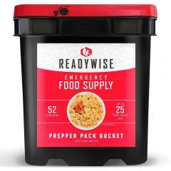 09-0241000000-wise-prepper-pack-52-servings