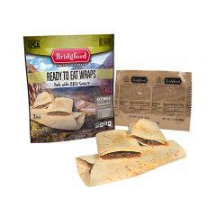 09-0272000000-bridgford-ready-to-eat-sandwiches-bbq-pork-wrap