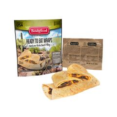 09-0273000000-bridgford-ready-to-eat-sandwiches-mexican-style-beef-wrap