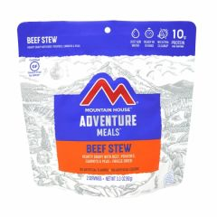 09-1552000000-mountain-house-beef-stew